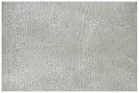 casa padrino luxus wohnzimmer teppich silber beige 300 x 400 cm rechteckiger viskose teppich luxus qualität wohnzimmer deko accessoires