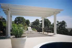 Patio Covers Rancho Cordova Bakersfield Fresno Sacramento