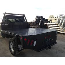 Circle D Sd Bed Bradford Built Inc Steel Workbed 4 Box Flatbed Mustang Flatbed Pickup 1999 Dodge 2500 Cummins 4x4 Classified Ads Coueswhitetailcom Truck Beds Genco Royal 102x80 42 New And Used Trailers For Sale Sk Sale Frame Cm