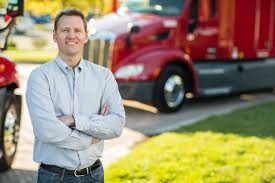 """U.S. Xpress Enterprises, Inc Launches """"Full Ride""""- A First-Of-Its ... Charlie Harris Truck Driver Us Xpress Inc Linkedin Knightswift Buys Abilene Motor Express Truckersreportcom Find Driving Jobs W Top Trucking Companies Hiring Sees Disruption As Truckload Threat Opportunity Joccom New Team Driver Offerings From Fleet Owner Fleet Introduces 500 Bonuses Paid Out Over Four Years For Inside My New Truck With Xpress Part 2 Adventures In Get Your Company Gear Shipped U Can Depend On Sued After 5 Nursing Students Die Youtube"""