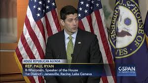 Laughter On The 23rd Floor Dvd by House Speaker Paul Ryan Remarks State American Politics Mar 23