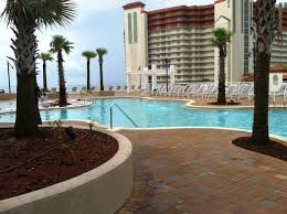 Our Panama City Beach Condo Panama City Beach Southern Food The Wicked Wheel Gourmet Burger Restaurant Hot Dogs Fries Beer Burgerfi 6 Bed 4 Bath House With Pool Access Vrbo Condo Life Bliss 100 Backyard Burgers Hours Top 25 Best Smokers 67 Best 3 Images On Pinterest City 10 Things You Need To Know About Florida 3br25ba Steps 76