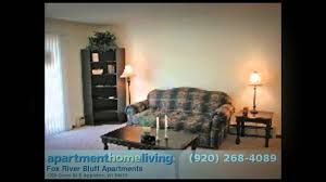 Fox River Bluff Apartments - Appleton Apartments For Rent - YouTube Start Renting Appleton Place Apartments Menomonee Falls Wi Walk Score Floor Plans Latitude 44 Trails Edge 124326 N Lightning Dr Apartment For Wiconne And Houses For Rent Near Ridgeview Highlands Senior Living Wisconsin Willow Park Youtube Wsau Craigslist Green Bay Wi Bedroom Bath Estates I Winnipeg Mb Niebler Properties Inc Union Square In