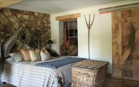 Vintage Room Decor Amazon Bedroom Ideas How To Mix Modern And Glamorous Bedrooms On Budget For