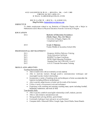 Ben Gabriel: Teaching Resume Resume Examples For Teaching Free Collection Of 47 Seeking Entry Level Position Cover Letter Job Math First Year Teacher Beautiful Samplesume Middle 9 Cover Letter Substitute Teacher Proposal Sample Is The Realty Executives Mi Invoice Resume Student Math Pozdravleniyaclub Samples And Writing Guide Resumeyard Format For High School English Summary Best College Examples Topikberitaclub Templates Visualcv