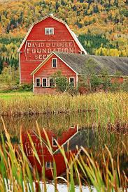 33 Best Fall Foliage Images On Pinterest | Home, Maine And Heart Aches The Red Barn At Outlook Farm Wedding Maine Otography Private Events Primo 2017 Wedding Packages In May Part 1 Linda Leier Thomason A Photography Rustic Elegance Photo Credit Focus Tavern Free Images Farm Lawn Countryside House Building Home Tone On Autumn New England And Fence Against Blue Skymount Desert