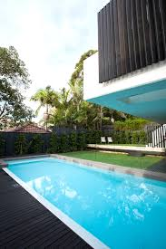 100 Mosman Houses Sydney PTI Architecture