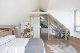 wohnideen dachschräge viktorianisches haus dachgeschoss