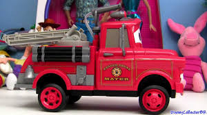 Cars Toons Fire Truck Mater From Rescue Squad Mater Disney Pixar ... Monster Jam Stunt Track Challenge Ramp Truck Storage Disney Pixar Cars Toon Mater Deluxe 5 Pc Figurine Mattel Cars Toons Monster Truck Mater 3pack Box Front To Flickr Welcome On Buy N Large New Wrestling Matches Starring Dr Feel Bad Xl Talking Lightning Mcqueen In Amazoncom Cars Toon 155 Die Cast Car Referee 2 Playset Kinetic Sand Race Blaze And The Machines Flip Speedway Prank Screaming Banshee Toy Speed Wheels Giant Trucks Mighty Back Toy