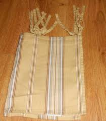 Pottery Barn Outdoor Curtains by Pottery Barn Curtains Ebay