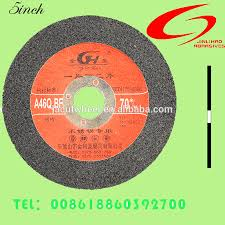 Superior Tile Cutter Wheel by Cutting Wheel Size Cutting Wheel Size Suppliers And Manufacturers