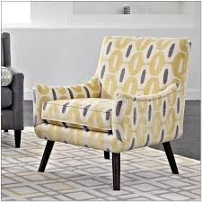 Patio Furniture Under 10000 by Cheap Accent Chairs Under 50 Chairs Home Decorating Ideas