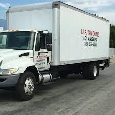 100 Royal Trucking Company JIP Co 5 Photos Cargo Freight 2145