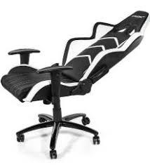 Akracing Gaming Chair Blackorange by Akracing Gaming Chair Akracing Premium V2 Akracing Arctica Gaming