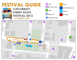 Cincinnati Street Food Festival – Walnut Hills Redevelopment Foundation Cinnati Street Food Festival Walnut Hills Redevelopment Foundation Ccinnati Ding Cest Cheese Food Truck Family Friendly Kona Ice West Trucks Roaming Hunger Photos Chester Rally City Council Approves New Mobile Vendor Program Street Festival Celebrates Clifton Cuisine College Eat Home Reggae With Ohio Univ Ebony Bobcats Fountain Square A Tale Of Two Cities In Chicago And Slice Baby