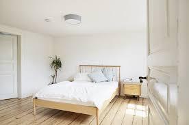 schlafzimmer einrichten worauf sie achten müssen myhomebook