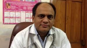 Bawaseer Bawasir Piles Hemorrhoids Ayurvedic Treatment