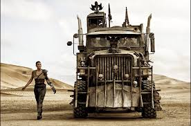 Movie Review: Mad Max: Fury Road | Alicia Stella's Blogosaurus 247 Best Transformers Images On Pinterest Knights Knight And Top List Archives The Fast Lane Truck Simulator 3d Android Apps Google Play Tuning1jpg 80812 Suvs Big Car Mack Trucks Trucks Discovery Science History Documentary Hd Youtube 2007 Peterbilt 359 Optimus Prime Semi Tractor Rig Bay County Trucker Takes Final Ride In His Big At Unique 2018 Volvo Vnr62t 640 With D11 425hp Engine Walkaround Semi Wallpapers Wallpaperwiki Of The Trucking Industry United States Wikipedia Movie Review Duel 1971 Ace Black Blog