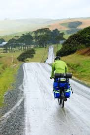 53 best Bicycle Touring Europe images on Pinterest