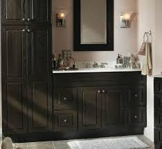 Bertch Bathroom Vanity Tops by 16 Bertch Bath Vanity Design Ideas Masculine Bathroom