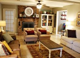 Long Rectangular Living Room Layout by Small Rectangular Living Room Furniture Layout Carameloffers