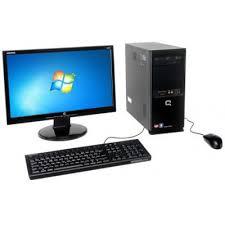 ordinateur de bureau intel i5 pc de bureau versus business i5 chez wiki tunisie