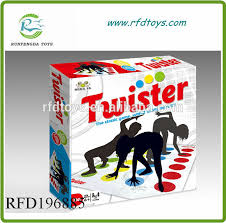 Twister Toys Suppliers And Manufacturers At Alibaba