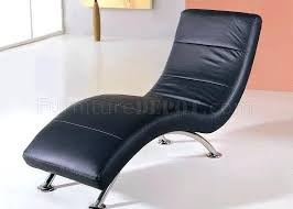 chaise lounge leather mobiledave me