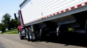 Compensation For Trucking Accident Injuries | Lloyd Baker Injury ... What Is The Tesla Semi Everything You Need To Know About Teslas The Schneider Diaries Page 2 Ckingtruth Forum Jobs At Kutzler Express Transportation And Trucking Services Home On Weekends Jobs In Trucking Life Of A Truck Driver Truth B A Warburton 9781504907361 Download Pdf Becoming Truck Driver Raw About These Truckers Work Alongside Coders Trying Eliminate Their Too Fast For Your Tires On Road Info Talk Radio Blog Disadvantages Ultimate Trucker Tattoos Companies Tattoo Policy Future Uberatg Medium