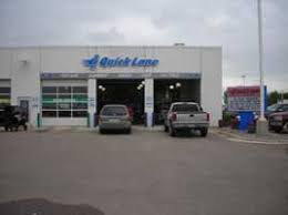 change tire auto repair luther family ford