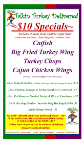 Talkin Turkey (@talkinturkey317) | Twitter Pi Indy Indianapolis Food Trucks Roaming Hunger Ameriplexindianapolis Celebrates Tenants With Truck Festivals Nacho Mamas Peruvian Cravings In Indiana Mobile Pin By Carol Cox On Vacation Ideas Pinterest Truck Greiners Friday Best Georgia Street Eats Monthly Caveman Facebook 18 Dating Profiles The Every State Taste Of Home Interesting Brightstars Parking Lot Lunch Party Blood Drive