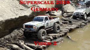 Superscale 2018 Dortmund Video 2 | Radio Control | Videos, Rc Trucks ... Axial Deadbolt Mega Truck Cversion Part 3 Big Squid Rc Car Video The Incredible Hulk Nitro Monster Pulls A Honda Civic Buy Adraxx 118 Scale Remote Control Mini Rock Through Blue Kids Monster Truck Video Youtube Redcat Rtr Dukono 110 Video Retro Cheap Rc Drift Cars Find Deals On Line At Cruising Parrot Videofeatured Breakingonecom New Arrma Senton And Granite Mega 4x4 Readytorun Trucks Kevin Tchir Shared Trucks Pinterest Ram Power Wagon Adventures Rc4wd Trail Finder 2 Toyota Hilux Baby Games Gamer Source Sarielpl Tatra Dakar
