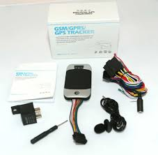 COBAN Vehicle Tracker Gps303F Quad Band Realtime GSM GPS GPRS ... Wrecker Fleet Gps Tracking Partsstoreatbuy Rakuten Tracker For Vehicles Ablegrid Gt Top Rated Quality Sallite Vehicle Gps Device Tk103 5 Questions That Tow Truck Trackers Answer Go Commercial System Youtube With Camera And Google Map Software For J19391708 Experience Of Seeworld Locator Platform_seeworld Amazoncom Pocketfinder Solution Compatible Truck Gps Tracker Car And Motorcycle Engine Automobiles Trackmyasset Contact 96428878 Setup1