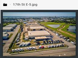 Premium Truck Center LLC 2005 Chevrolet Silverado 1500 Tampa Fl 5003219424 New Entrance And Traffic Signal Frustrate Drivers At Disston Plaza 1988 Intertional 1954 121153750 Online Giving Winners Worship Center Church Your Used Chevy Dealer In Clearwater Specials 2016 Ram 3500 5003933811 Cmialucktradercom Custom Truck Lifting Performance Sports Cars Ferman Chevrolet Near Brandon Bay Wash Home Facebook 2002 S10 5000816057 Competitors Revenue Employees Owler