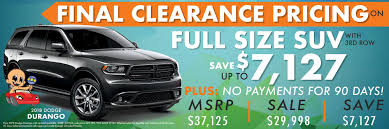 Chrysler, Dodge, Jeep, Ram New Car Specials - Augusta Chrysler ... Enterprise Car Sales Certified Used Cars Trucks Suvs For Sale Mercedes Benz Dealerships In Georgia Of Augusta Carn Auto Inc Ga 30906 Buy Here Pay Master Buick Gmc Is A Dealer And New Car Malcolm Cunningham Chevrolet New Wrens Ga Luxury Vehicles For Gerald Jones Dealership In Gainesville Cumming Lawrenceville Ameriquest Towing 1 Rated Wrecker Service From 39 Ram Group