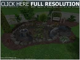 Full Image For Stupendous Backyard Design Software Exclusive Plans ... Free Patio Design Software Online Autodesk Homestyler Easy Tool To Backyard Landscape Mac Youtube Backyards Fascating Landscaping Modern Remarkable Garden 22 On Home Small Ideas Sunset The Stylish In Addition To Beautiful Free Online Landscape Design Best 25 Software Ideas On Pinterest Homes And Gardens Of Christmas By Better App For Sustainable Professional