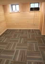 Legato Carpet Tiles Sea Dunes by How To Install Carpet Tiles On A Concrete Floor