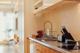 100 Studio House Apartments Apartment Shenzhen For Rent In Shenzhen China