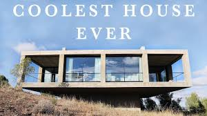 100 Minimalist Homes For Sale THE COOLEST HOUSE EVER Minimalist Interior Design House Tour