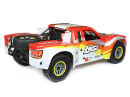LOSI Super Baja Rey 4WD Trophy Truck 1:6 RTR (with AVC Technology ... Super Baja Rey 16 Rtr Electric Trophy Truck Black By Losi Nocoast Skate Rey Trucks Review Literey Vs Deathrey After Aera 186mm 46 Gold 7series Boarder Labs And Calstreets Arsenal Precision Team Edition 162mm 42 Nebula Special Amazoncom Axial Ax90050 110 Scale Yeti Score Tenacity 4wd Brushless Monster White Traxxas Bigfoot 2wd Monster Truck Valkyrie Co Pictures Armored Longboard Trucks Youtube