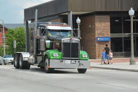 Trucks Roll Through Somerset For Smiles | | Dailyamerican.com Ikaalinen Finland August 9 2018 Customised Classic Scania 110 Oemand Trucking App Convoy Doesnt Want To Be The Uber For Ats Boot Screen With Wallpaper From Movie American The Worlds Longest Truck Convoy In Hd Youtube 590strong Truck Honors Moms Makeawish Foundation Abc News Of Connectivity Us Army Tests Autonomous Trucks In Kids Sydney Olympic Park Special Olympics Watch Videos Online Joecon 2012 Vehicles Soviet Og Attack Helicopter Original 77 Rs700l Antique And Classic Mack 2017 The Show Trucks