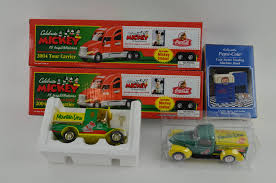 Lot Detail - Coca Cola & Mountain Dew Truck Collection 1960s Cacola Metal Toy Truck By Buddy L Side Opens Up 30 I Folk Art Smith Miller Coke Truck Smitty Toy Amazoncom Coke Cacola Semi Truck Vehicle 132 Scale Toy 2 Vintage Trucks 1 64 Ertl Diecast Coca Cola Amoco Tanker With Lot Of Bryoperated Toys Tomica Limited Lv92a Nissan Diesel 35 443012 Led Christmas Light Red Amazoncouk Delivery Collection Xdersbrian Lgb 25194 G Gauge Mogul Steamsoundsmoke Tender Trainz Pickup Transparent Png Stickpng Red Pressed Steel Buddy Trailer