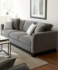 50 best best sofa design ideas images on pinterest sofa design