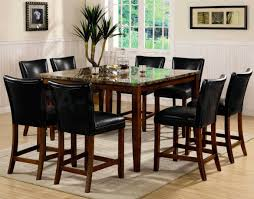 Cheap Dining Table Sets Under 100 by Black Dining Room Table Sets Home Design Ideas And Pictures