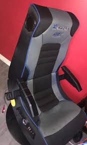 X Rocker Drift Gaming Chair Gurugear 21channel Bluetooth Dual Gaming Chair Playseat Bluetooth Gaming Chair Price In Uae Amazonae Brazen Panther Elite 21 Surround Sound Giantex Leisure Curved Massage Shiatsu With Heating Therapy Video Wireless Speaker And Usb Charger For Home X Rocker Vibe Se Audi Vibrating Foldable Pedestal Base High Tech Audio Tilt Swivel Design W Adrenaline Xrocker Connectivity Subwoofer Rh220 Beverley East Yorkshire Gumtree Pro Series Ii 5125401 Black