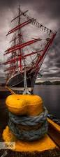 Hms Bounty Tall Ship Sinking by 975 Best Tall Ships Images On Pinterest Sailing Ships Tall