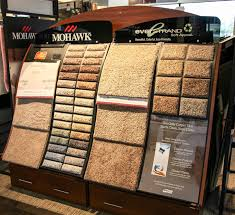 flooring stores world of floors florida visit our showrooms