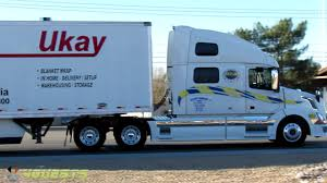 VICTORY TRANSPORT TRUCKING, GAKKO, UKAY TRAILER - YouTube Bk Trucking Newfield Nj Rays Truck Photos Source The Dirty Old Trucker Big Truckskenworth Hoods 2017 National Driving Championships In Orlando Youtube Worlds Newest Photos Of Truck And Vons Flickr Hive Mind Safeway Archives Haul Produce Best Safeway Semi Our Services Heffron Transportation Inc Reefer Hauler