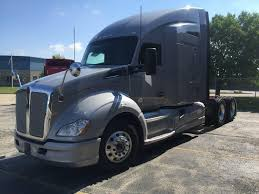 Kenworth T680 - G1 Used Car & Truck SalesG1 Used Car & Truck Sales Kenworth W Model Truck Tractor Parts Wrecking Cheap Sale Find Deals On Line At Dealer American Simulator Mods Ats Kenworth Trucks For Sale In La Porter Salesused T800 Houston Texas Youtube Details Brazilian Group Visits Sales Company 2013 T660 Tandem Axle Sleeper 8881 Heavy Duty Truck Sales Used Heavy Duty 2009 W900 For 58000 Or Make Offer Ta 1015