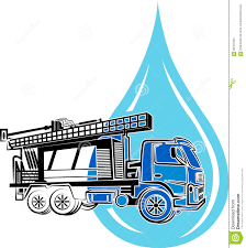 Well Drilling Truck Logo Stock Vector. Illustration Of Mechanical ... Water Well Drilling Whitehorse Cathay Rources Submersible Pump Well Drilling Rig Lorry Png Hawkes Light Truck Mounted Rig Borehole Wartec 40 Dando Intertional Orient Ohio Bapst Jkcs300 Buy The Blue Mountains Digital Archive Mrs Levi Dobson With Home Mineral Exploration Coring Dak Service Faqs About Wells Partridge Boom Truckgreenwood Scrodgers